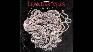 Leander Kills - Madár