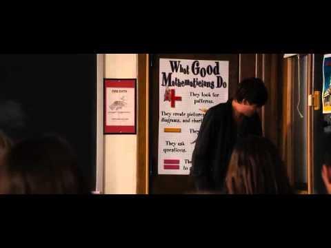 Xxx Mp4 LOL Movie Hot Teacher Scene 3gp Sex