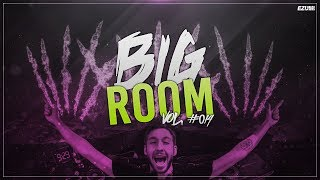 'SICK DROPS' Best Big Room House Mix 💥 [October 2017] Vol. #014   EZUMI