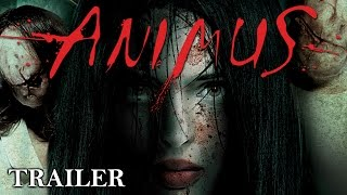 Animus | Full Horror Movie - Trailer