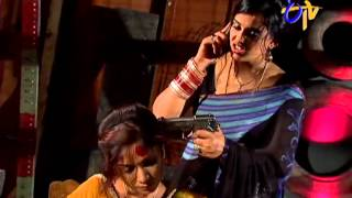Chandra Mukhi - 28th August 2013 - Episode No 1841