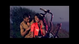 Trey Songz - I Need A Girl (Video)