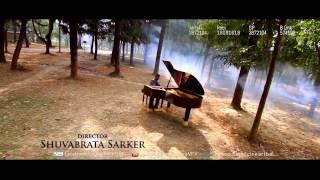 Moner Ghor [2014] - Tanvir Shaheen -720p Full HD (Bhairab.Net).mp4