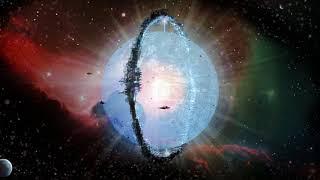 KIC 8462852 Boyajian's Star Update 09/10/17