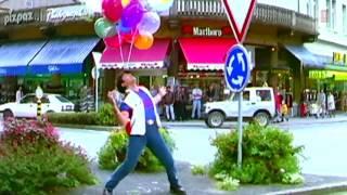 Hadh Kardi Aapne Full Song Film   Hadh Kar Di Aapne   YouTube