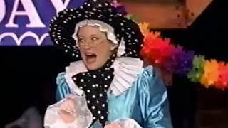 Big Surprise (2000 Version) Part 51
