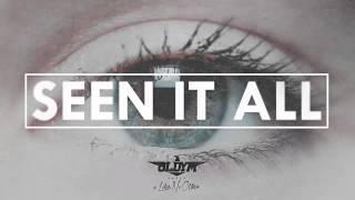 Hard Motivational Anthem Instrumental |Wiz Khalifa ft. Kid Ink Type Beat|  Prod. By OldyM Beatz |