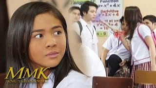MMK Episode: BFF Twin