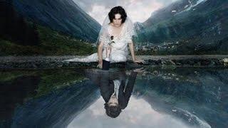 Princesse  de l'aube film  fantastique  complet  en  français