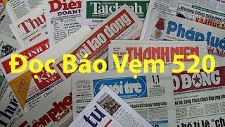 Doc Bao Vem 520