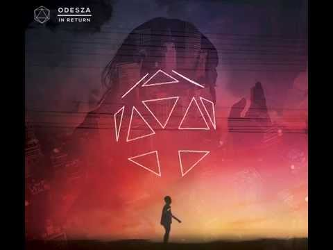 ODESZA - Bloom Mp3