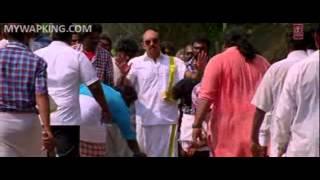 Chennai Express Official Trailer)(waploft in)