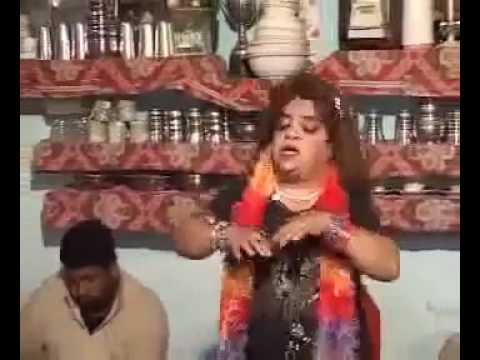 Pothwari Funny Clips Of Kodu So Funny Ganja Chun Geya New Funny Pothwari Clip 2017