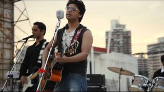 pakistani band songs 2015   Latest hindi songs   2015   Bollywood Songs 2015