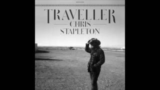 Chris Stapleton  Parachute