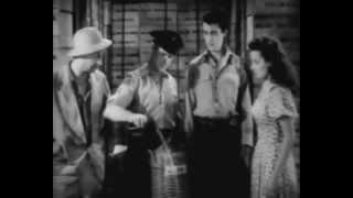Adventure Island (1947) RORY CALHOUN