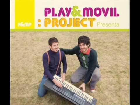 play & movil project recuerdo tu piel