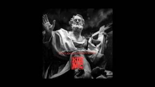 Kid MC - Mestre de Cerimónias (feat. Gari Sinedima & Selda) [Áudio]