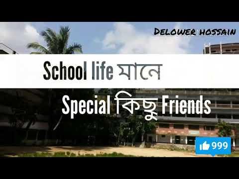 Xxx Mp4 School Life Chittagong City Corporation Municipal Model School And College Batch 2017 3gp Sex