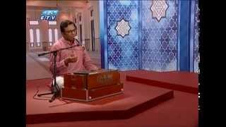 Roj hasore Allah amar korona ।। Nazrul Sangeet ।। Yeakub Ali Khan।। রোজ হাশরে আল্লাহ আমার করোনা