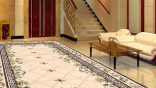 Marble Tiles Tile Flooring Home Design