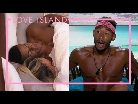 Xxx Mp4 Love Island S Most NSFW Sex Scenes Ever Love Island 2018 Cosmopolitan UK 3gp Sex