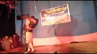 bengoli dance hangama