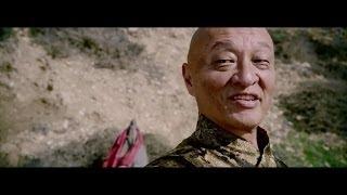 [HD] Mortal Kombat: Legacy II | Trailer
