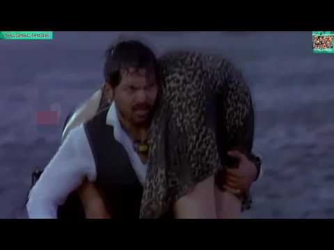 Anushka Shetty Unseen Hot & Sexy Ass & Thigh Show Very Sexy Too Hot Latest Sensual Release 2016