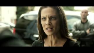Boyka Undisputed 4 : New Scott Adkins movie 2016 HD