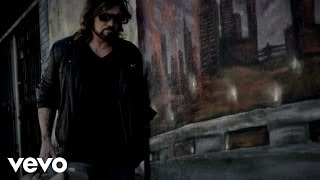 Billy Ray Cyrus - Hope Is Just Ahead ft. Dionne Warwick