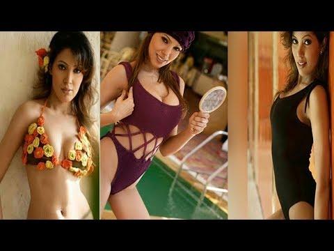 Xxx Mp4 Mun Mun Dutta Hot Beautiful Photo 3gp Sex