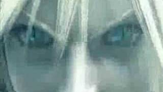 Kabhi tou chale aao - Nouman Khalid (remixed by DjYawar)