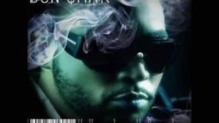don omar ''hasta abajo'' 2010