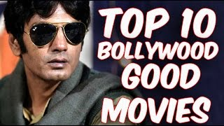 Top 10 Best Bollywood Low Budget Good Movies | Hindi best comedy movies list 2016 | media hits