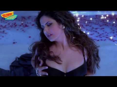 Hate Story 3 | Extreme Sex & Bold Scene | Zarine & Sharman , Daisy & Karan Singh