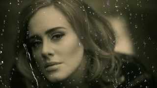 Adele - Hello  [Subtitulado al Español] [NO OFICIAL]