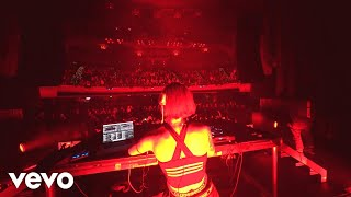 Krewella, Yellow Claw - New World (Live Video)