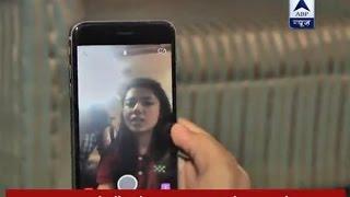 This is how Tanmay Bhatt made fun of Lata Mangeshkar, Sachin Tendulkar via Snapchat