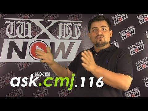 Xxx Mp4 Ask Cmj Vol 116 24 07 2017 WXw Women S Championship Praktikum Bei WXw 3gp Sex