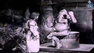 Lakshmi Katakshyam - Questioning Of Ganesh Idol