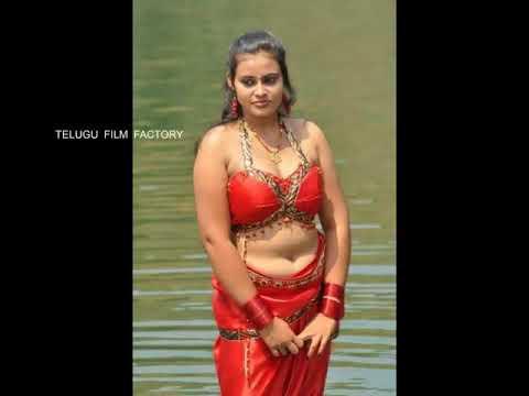 Xxx Mp4 Tamil Hot Aunty Photos 3gp Sex