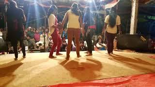 Paro Rani Dance In Bhojpuri Nach Program Awesome Sexy Dance Of 2018