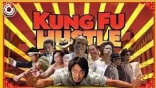 kungfu hustle part 1 in hindi
