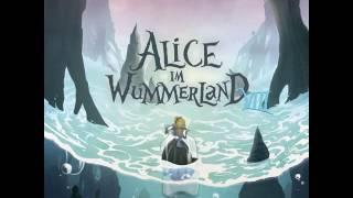 Psytrance+Alice+im+Wummerland+8+mixed+by+Daksinamurti+Sangoma+Records