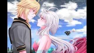 【Maika/YOHIOloid】Hello Again  - 「English/Spanish Duet」