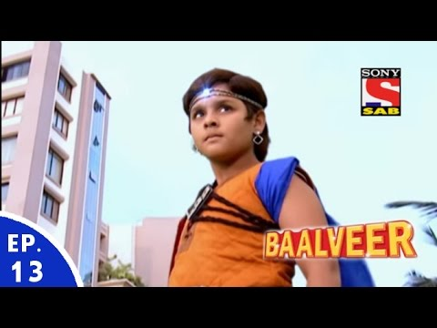 Xxx Mp4 Baal Veer बालवीर Episode 13 3gp Sex