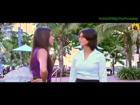 Xxx Mp4 Bye Bangla New Kolkata Full Movie Online 3gp Sex