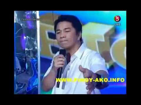 Putang Ina Mo Willie Revillame Phone Interview