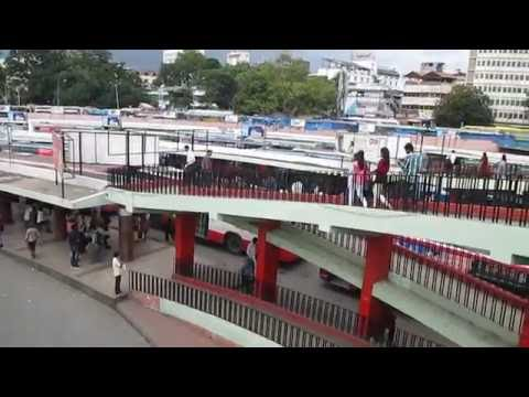 Xxx Mp4 Kempegowda Majestic Bus Station Bangalore Karnataka 3gp Sex